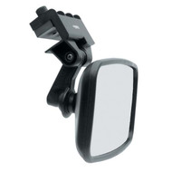 Boating Safety Mirror