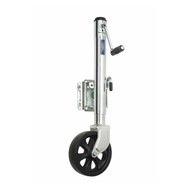 Fulton Swivel Tongue Trailer Jack 1500 Lb