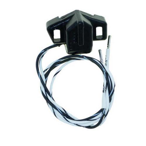 Johnson / Evinrude Outboard Trigger w/ Sensor
