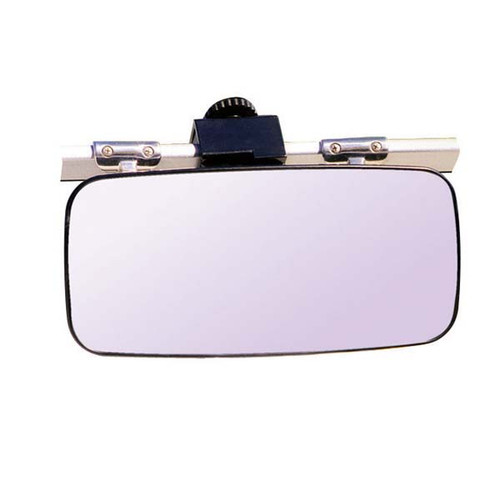 Competition Style Universal Ski Boat Mirror