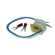 Mercury / Mariner Outboard Replacement Stator Coil (Blue Coil Only) by CDI