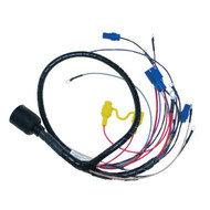 Johnson / Evinrude 90, 100, 110 hp Outboard Wiring Harness by CDI