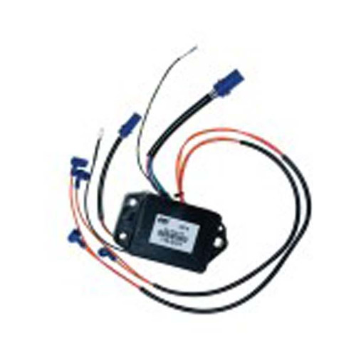 CDI Electronics Coil Wire 933-0124