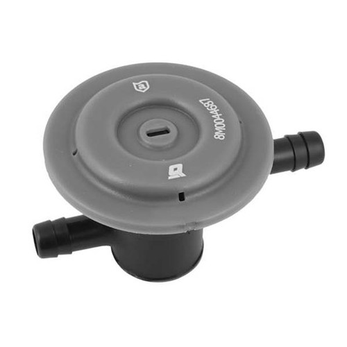 Attwood Fuel Demand Valve for Attwood tanks