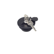 Perko Replacement Locking Gas Cap