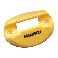 Marinco Shore Power Cord Cable Clips