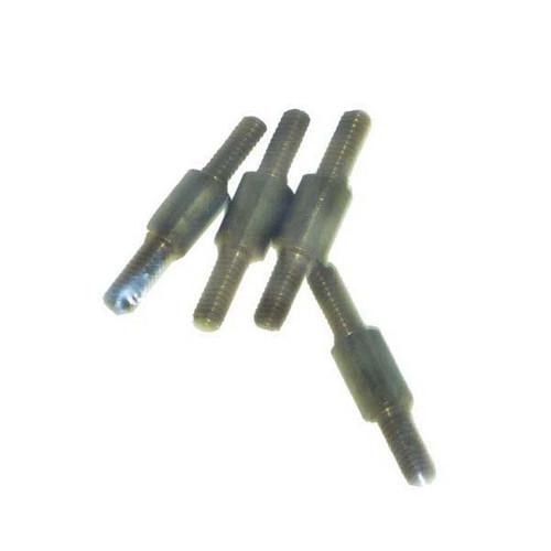 Spark Tester Metric Adapter