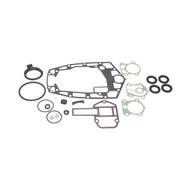 Sierra 18-0021 Gear Housing Seal Kit