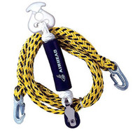 Airhead Self Centering Boat Tow Harness