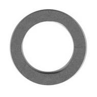 Sierra 18-0195 Thrust Washer