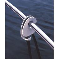 Taylor Made Rail Boat Fender Hanger
