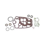 Sierra 18-0024 Gear Housing Seal Kit