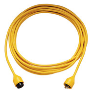 Marinco Telephone Cordset 50 Foot