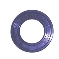 Sierra 18-0546 Prop Shaft Oil Seal