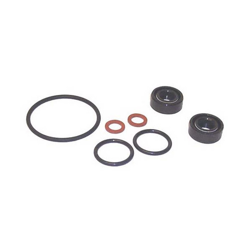 Sierra 18-0026 Gear Housing Seal Kit