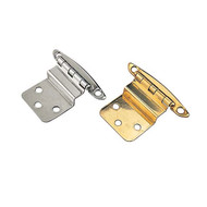 Sea-Dog Semi-Concealed Hinge