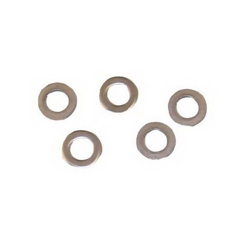 Sierra 18-0203-9 Bell Housing Washer (5Pk) Replaces 12-35935
