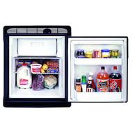 Norcold 3.6 CF Built-In Marine Refrigerator