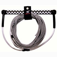 Airhead Spectra Fusion Wakeboard Rope