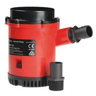 Mayfair Magnum Bilge Pump 2200 GPH