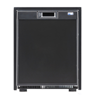 Norcold NR740BB 2.0 CF Marine Refrigerator