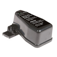 Mayfair Automatic Bilge Pump Float Switch