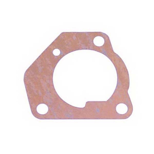 Sierra 18-0479 Water Pump Gasket