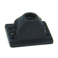 Ram Rod 2000 Deck and Track Mounting Base
