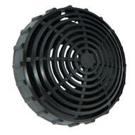 Mayfair Intake Filter for Aerator Pump