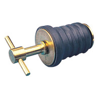 "Sea Dog ""T"" Handle Transom Drain Plug"