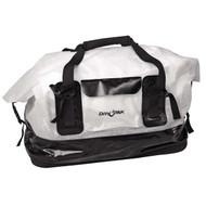 Dry Pak Large Clear Waterproof Duffel Bag