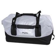 Dry Pak X-Large Clear Waterproof Duffel Bag