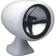 Jabsco 155 SL RC Marine Searchlight
