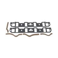 Sierra 18-0410 Intake Manifold Gasket Set