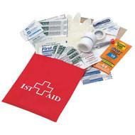 Airhead Waterproof First Aid Kit