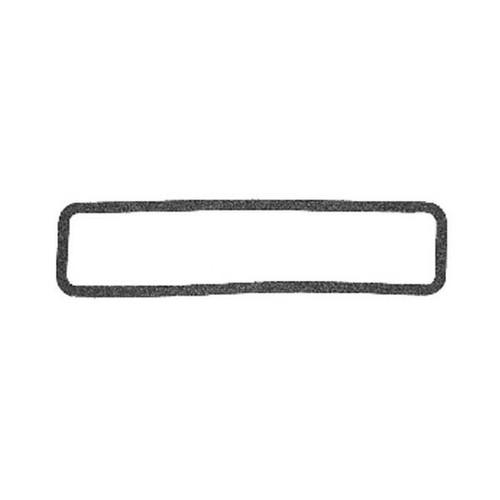 Sierra 18-0328 Push Rod/Lifter Cover Gasket