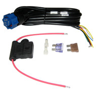 Lowrance Power Cable f\/HDS Series