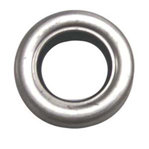 Sierra 18-0585 Oil Seal