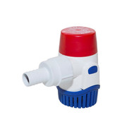 Rule 1100 GPH Automatic Bilge Pump