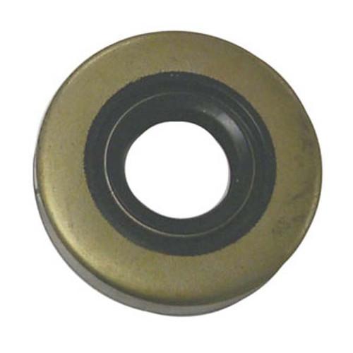 Sierra 18-0512 Oil Seal