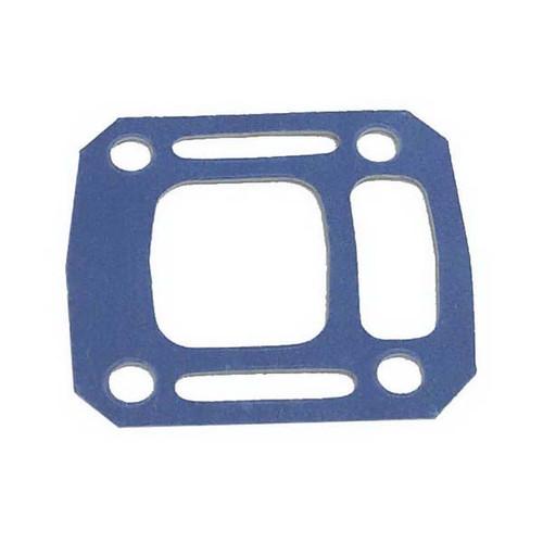 Sierra 18-0673-9 Exhaust Elbow Gasket (Priced Per Pkg Of 2)