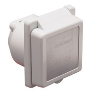 Marinco 30 Amp Standard Shore Power Inlet