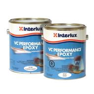 Interlux VC Performance Epoxy Bottom Finish