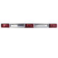 Optronics LED Trailer Light Bar
