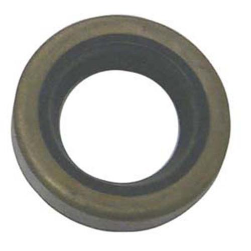 Sierra 18-0595 Oil Seal