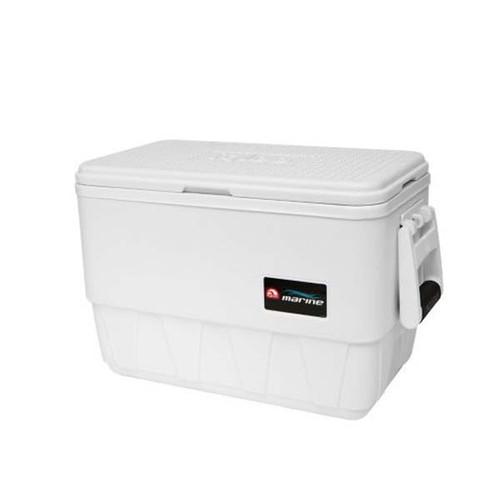 Igloo 25 Quart Marine Ultra Cooler