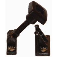 Taylor Made Hatch-Window-Door Utility Latch