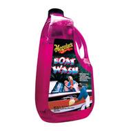 Meguiar's Boat Wash Soap