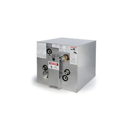 Kuuma 11811 120V Front Mount 6 Gallon Water Heater