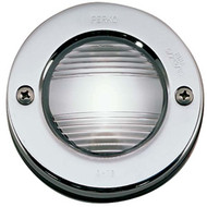 Perko Stainless Steel Vertical Mount Stern Light